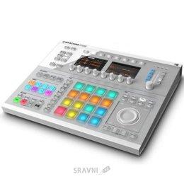 DJ оборудование Native Instruments Maschine Studio