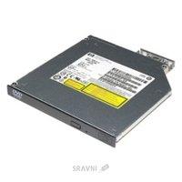 HP 481045-B21