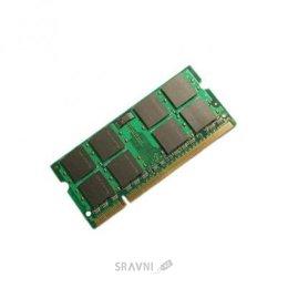Модуль памяти для ПК и ноутбука Foxline FL1600D3S11L-8G