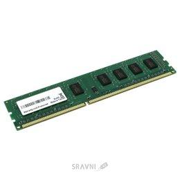 Модуль памяти для ПК и ноутбука Foxline FL1600D3U11SL-4G