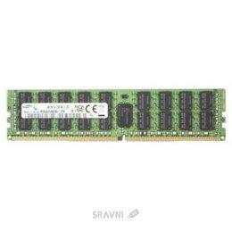 Модуль памяти для ПК и ноутбука Samsung 32GB DDR4 2133MHz (M393A4K40BB0-CPB)