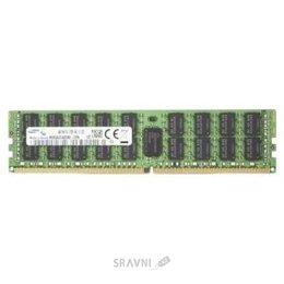 Модуль памяти для ПК и ноутбука Samsung M393A2G40EB1-CPB