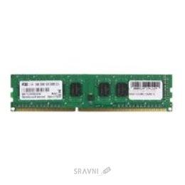 Модуль памяти для ПК и ноутбука Foxline FL1333D3U9-4G