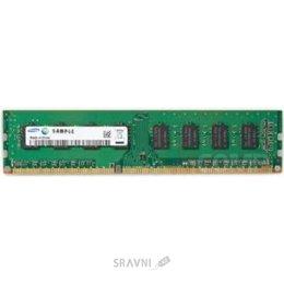 Модуль памяти для ПК и ноутбука Samsung M378B1G73EB0-CK0