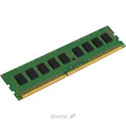 Модуль памяти для ПК и ноутбука Foxline FL1600D3U11S1-2G
