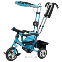 Детский велосипед MARS Mini Trike LT-950