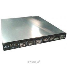 Коммутатор, концентратор, маршрутизатор Qlogic SB5800V-08A