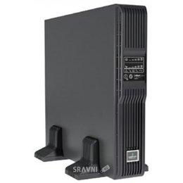 UPS (Система бесперебойного питания) Liebert GXT4-3000RT230