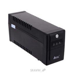 UPS (Система бесперебойного питания) SVC V-800-L
