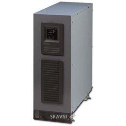 UPS (Система бесперебойного питания) Socomec ITYS 10000