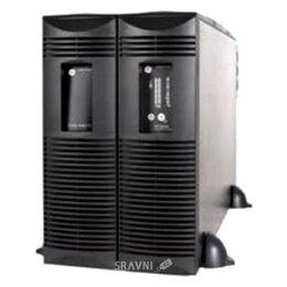 UPS (Система бесперебойного питания) General Electric GT 10000 VA
