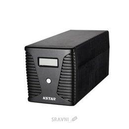 UPS (Система бесперебойного питания) KSTAR UA120