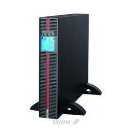 UPS (Система бесперебойного питания) Powercom Macan MRT-2000