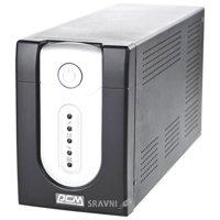 Фото Powercom Imperial IMP-2000AP
