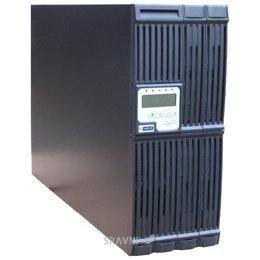 UPS (Система бесперебойного питания) INELT Monolith 10000RT