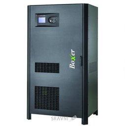 UPS (Система бесперебойного питания) Makelsan Boxer 200 кВа