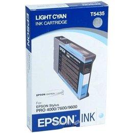 Картридж, тонер-картридж для принтера Epson C13T543500