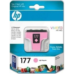 Картридж, тонер-картридж для принтера HP C8775HE