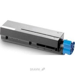 Картридж, тонер-картридж для принтера OKI 44574705