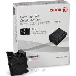 Картридж, тонер-картридж для принтера Xerox 113R00607