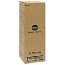 Картридж, тонер-картридж для принтера Konica Minolta TNP-40