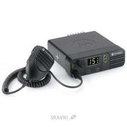 Рацию Радиостанцию Motorola DM-3400