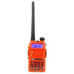 Рацию Радиостанцию Baofeng UV-5R