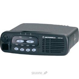 Рацию Радиостанцию Motorola GM-140