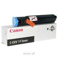 Canon 0384B006AA/0384B002