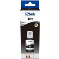Epson C13T00S14A