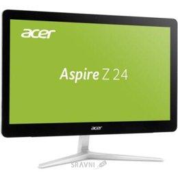 Настольный компьютер Acer Aspire Z24-880 (DQ.B8TMC.019)