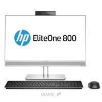 HP 800 G4 (4KX23EA)