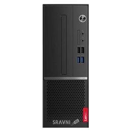 Настольный компьютер Lenovo V530s-07 SFF (10TX000VRU)