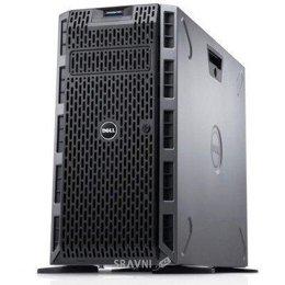 Сервер Dell 210-ADLR-11