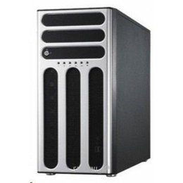 Сервер ASUS TS700-E8-RS8
