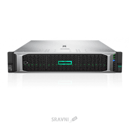 Сервер HP Proliant DL380 Gen10 (875670-425)