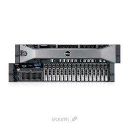 Сервер Dell PowerEdge R730 (210-ACXU-A06)
