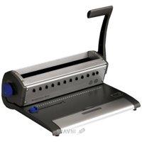 Брошюровальное оборудование ProfiOffice Bindstream WI14