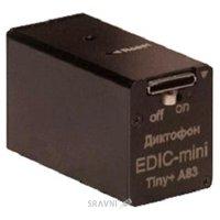 EDIC-mini TINY A83-150h