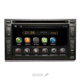 Автомагнитолу AVIS AVS062AN (#219)