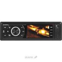 Soundmax SM-CCR3082М