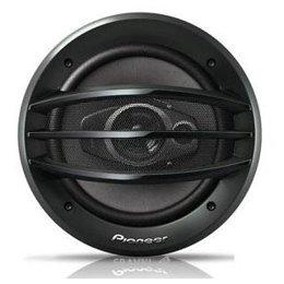 Автоакустику Pioneer TS-A2013i