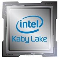 Фото Intel Core i7-7700K
