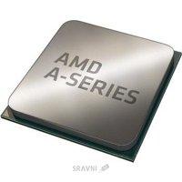 Фото AMD A6-9500