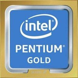 Процессор Intel Pentium Gold G5400