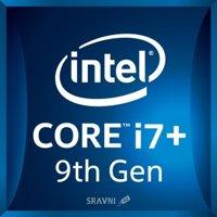 Фото Intel Core i7-9700K