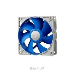 Систему охлаждения (вентиляторы, радиаторы, кулеры) DeepCool UF 92