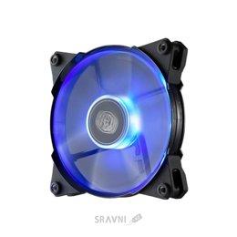 CoolerMaster JetFlo 120 Blue LED (R4-JFDP-20PB-R1)