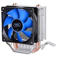 Систему охлаждения (вентилятор, кулер) DeepCool ICE EDGE MINI FS V2.0