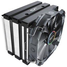 Систему охлаждения (вентилятор, кулер) Cryorig H5 Ultimate